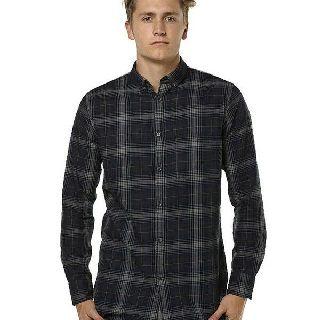 Zanerobe, Barney Cools & More Men's Designer Branded Long/Short Sleeves Shirts, 36 Units, New Condition, Est. Original Retail $3,735, Henderson, NV