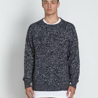 Barney Cools, Zanerobe & Rains Men's Sweaters, Hoodies & Jackets, 30 Units, New Condition, Est. Original Retail $4,260, Henderson, NV