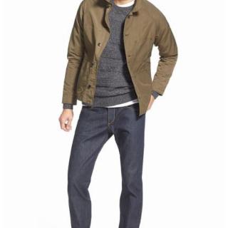Winter Coats/Jackets for Men & Women by Apolis, Cole Haan, Spiewak & More, 9 Units, New Condition, Est. Original Retail $3,150, Henderson, NV