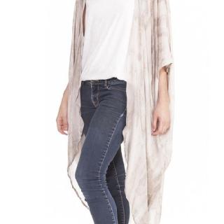 Raven+Lily Women's Apparel, Sweaters, Blouses, Dusters & More, 50 Units, New Condition, Est. Original Retail $5,205, Henderson, NV