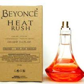 Designer Brand Name Perfume Testers by Beyonce, Paris Hilton & More, 44 Units, New Condition, Est. Original Retail $2,456, New Hyde Park, NY
