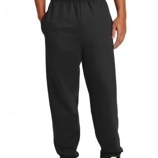 JCPenney Simply for Sports Jogging Pants, 100 Units, New Condition, Est. Original Retail $3,600, Chino, CA