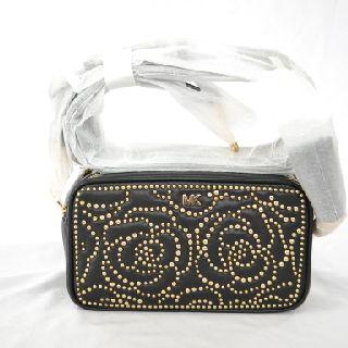 Designer Handbags by Michael Kors, Calvin Klein, Kipling & More, 19 Units, New Condition, Est. Original Retail $2,349, Lithonia, GA