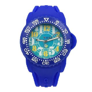 Gebo Divers & Multi-Color Watches, 97 Units, New Condition, Est. Original Retail $12,305, New York, NY