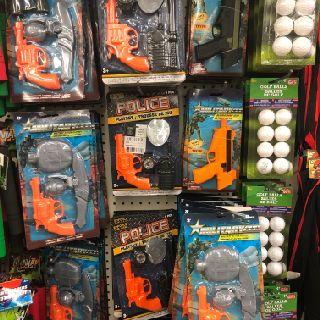 Mixed Kid Toys, 171 Units, New Condition, Est. Original Retail $3,420, Elgin, IL, FREE SHIPPING