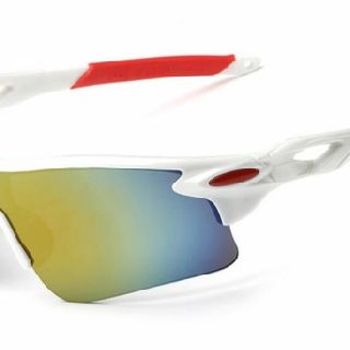 Sunglasses for Cycling, Fishing, Running & More, 220 Units, New Condition, Est. Original Retail $3,740, Bellerose, NY