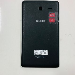 Alcatel Pop 7 Tablets, 9015B, 4GB, WiFi, Cellular, 8 Units, Used Condition, A Grade, Est. Original Retail $1,592, Mississauga, ON