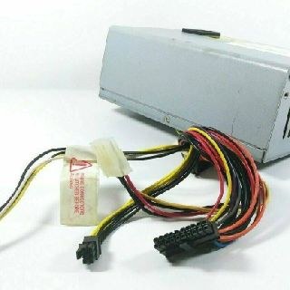 IBM AC6210 14R0020 Power Supply for SurePOS 200W, 85 Units, Used Condition, Est. Original Retail $14,875, Cumming, GA