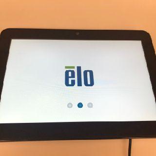 Elo I-Series 2.0 Android PCs, 10.1