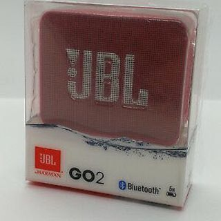 JBL GO 2 Portable Bluetooth Waterproof Speakers & JBL CS100 Headsets, 30 Units, New Condition, Est. Original Retail $2,300, Woodside, NY