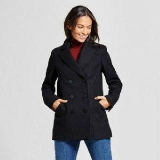 1 Pallet of Women's Apparel, 940 Units, Shelf Pulls, Est. Original Retail $17,822, Brooklyn, NY