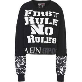 Alexander Wang, Emporio Armani & More Women's Sweatshirts, 12 Units, New Condition, Est. Original Retail $5,320, Clifton, NJ