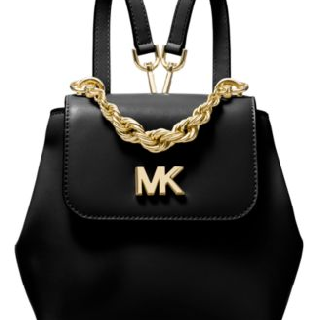 Designer Handbags/Accessories, 58 Units, Shelf Pulls, Est. Original Retail $2,284, Las Vegas, NV