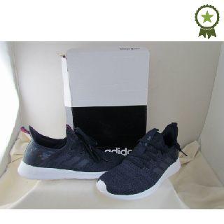 0b6c50ad Designer Shoes by Adidas, Eileen Fisher, Alegria, Merrell, Sam Edelman &  More, 65 Pairs, Shelf Pulls, Est. Original Retail $5,377