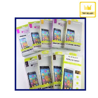 PureGear Screen Protectors for Samsung, Apple, Motorola, OnePlus & More, 320 Units, Shelf Pulls, Est. Original Retail $10,292, Schaefferstown, PA