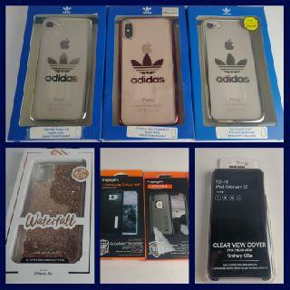 Galaxy & iPhone Cases by Samsung, Case-Mate, Spigen & More, 288 Units, Customer Returns, Est. Original Retail $11,517, Schaefferstown, PA