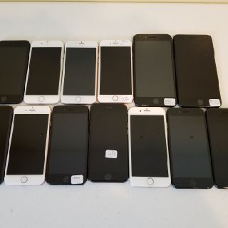 d67c0f9bf7e Cell Phones Auctions