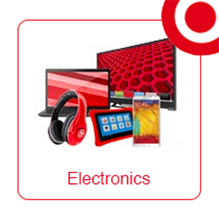 2 Pallets of Mobile Accessories, Portable Electronics & More, Guest Returns, 3,324 Units, Ext. Retail $79,808, Waco, TX