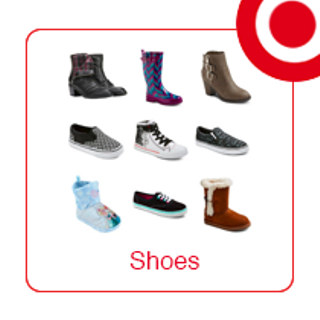1 Pallet of Children's & Women's Footwear, Guest Returns, 450 Pairs, Ext. Retail $10,177, Indianapolis, IN