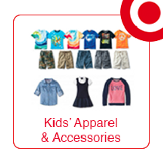 1 Pallet of Children's & Infants' Apparel & Accessories, Grade A/Returns, 906 Units, Ext. Retail $9,874, Elkridge, MD