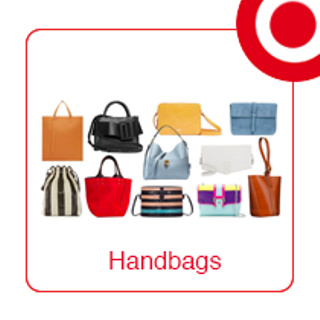 1 Pallet of Handbags & Accessories, Grade A, 257 Units, Ext. Retail $5,711, Indianapolis, IN