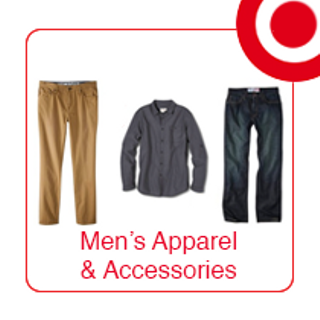 2 Pallets of Men's Accessories, Tops & More, Guest Returns, 1,103 Units, Ext. Retail $19,880, Indianapolis, IN