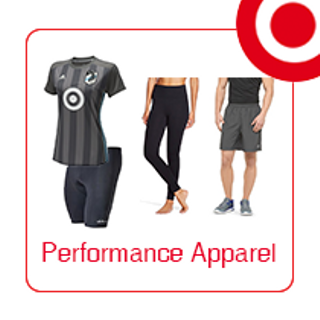 1 Pallet of Women's, Men's & Children's Performance Apparel, Guest Returns, 672 Units, Ext. Retail $16,229, Indianapolis, IN