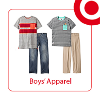1 Pallet of Boys' Apparel, Grade A, 749 Units, Ext. Retail $10,863, Indianapolis, IN
