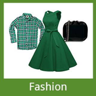 7 Pallets of Dress Shirts, Swimwear & More, NEW CONDITION (Lot MDW4A089BO), 5,475 Units, Retail $121,247+, Joliet, IL