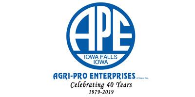 Agri Pro Enterprises