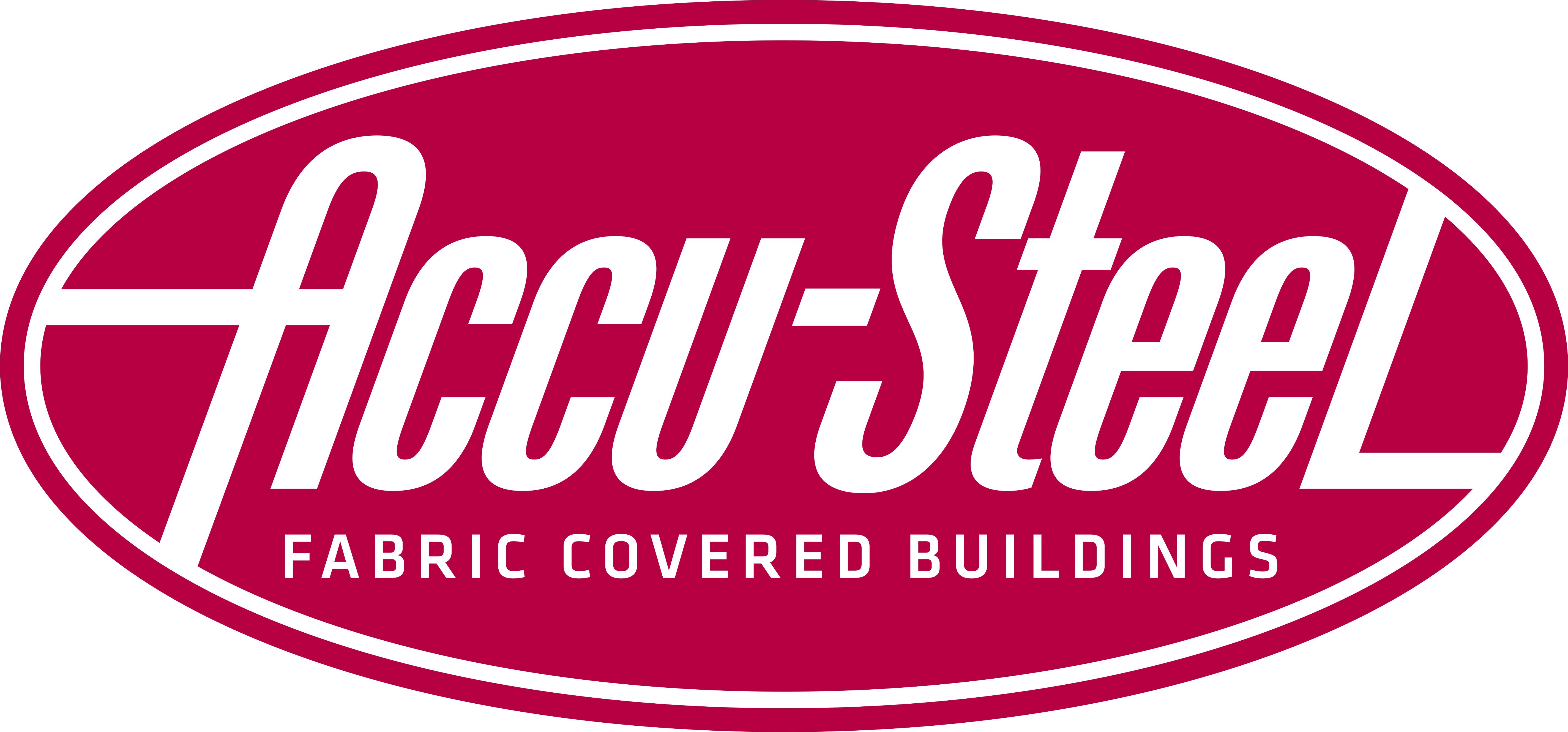 Accu-Steel
