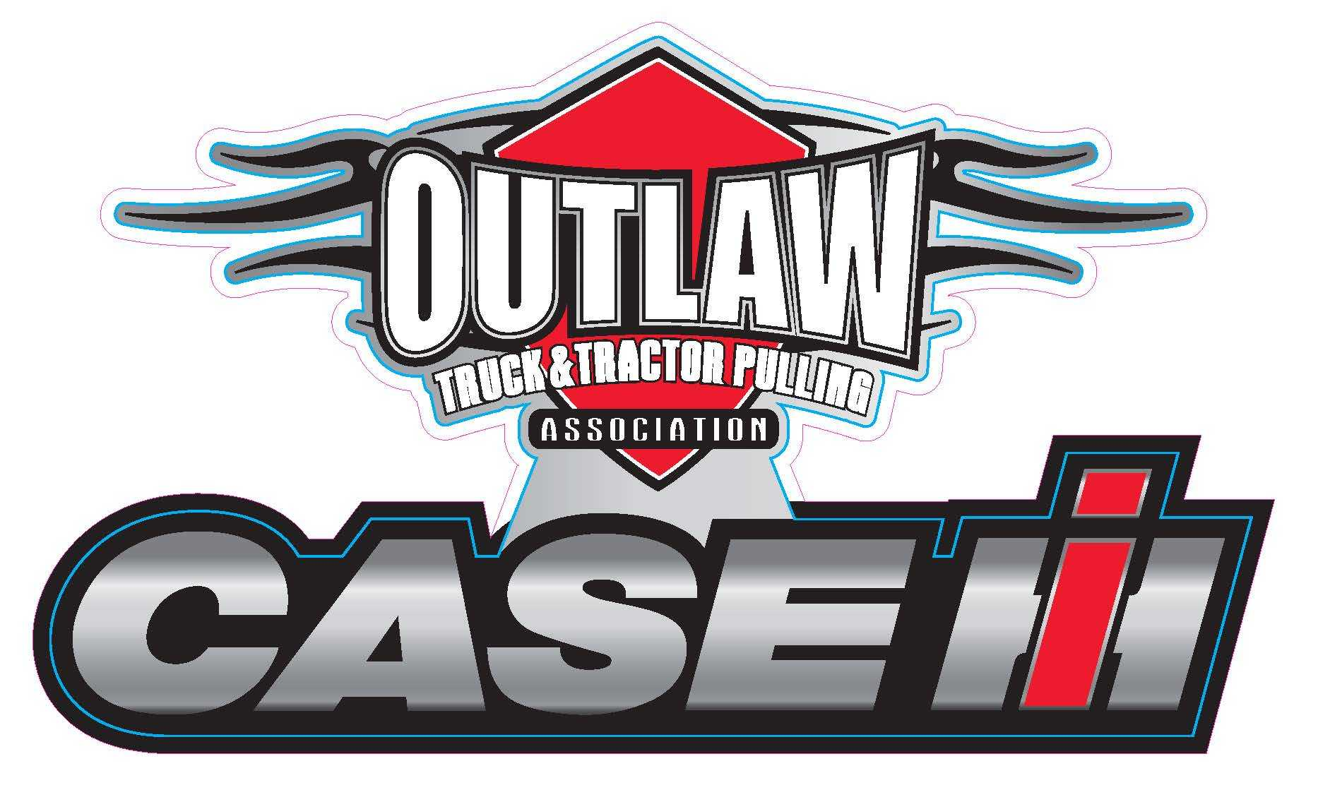 Outlaw Truck and Tractor Pulls