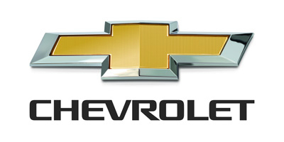 Chevrolet Motor Division