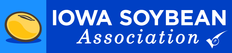 Iowa Soybean Association