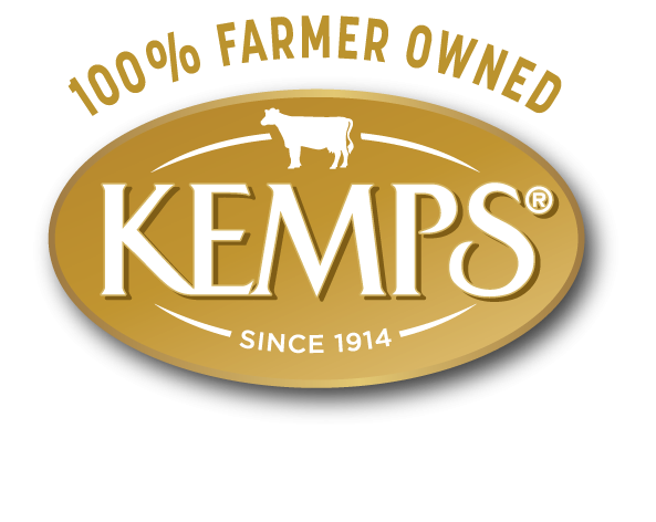 Kemps Dairy