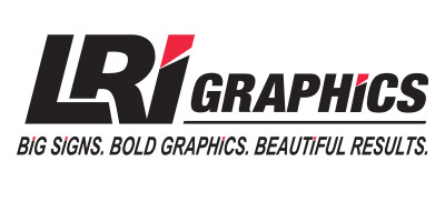 LRI Graphics, Inc.
