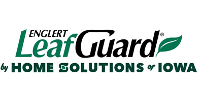 LeafGuard by Home Solutions of Iowa