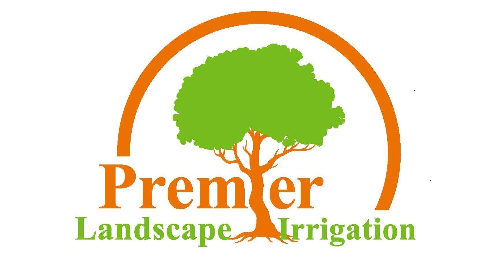 Premier Landscape & Irrigation