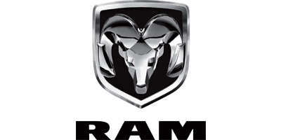 FCA RAM - Dodge - Jeep