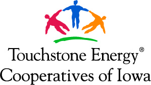 Touchstone Energy® Cooperatives of Iowa