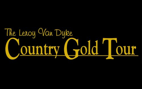 Countrygoldtourlogocolor cropped