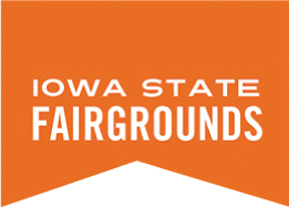 Iowa State Fairgrounds