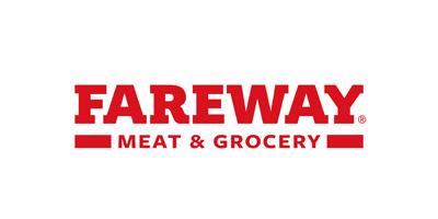 Fareway Meat & Grocery