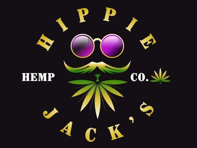 Hippie Jack's Hemp