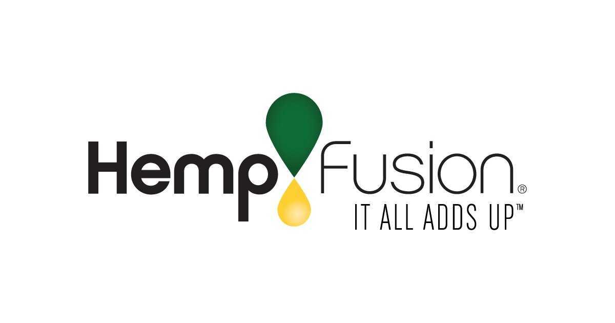 Hemp Fusion