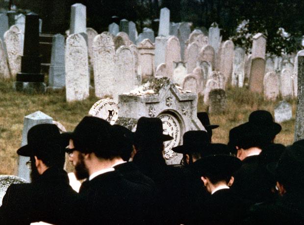 אסוד, יהודה בן ישראל