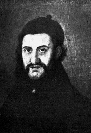 Ivancice