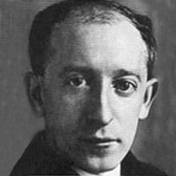 Weinberger, Jaromir