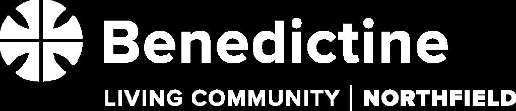 Benedictine Living Community-Northfield