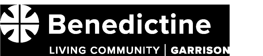 Benedictine Living Community-Garrison